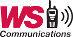WS Communications